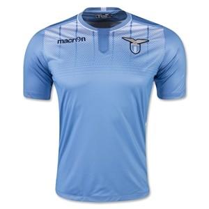 Camiseta Lazio Primera Equipacion 2015/2016