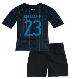 Camiseta nueva Newcastle United Gosling Primera 2013/2014