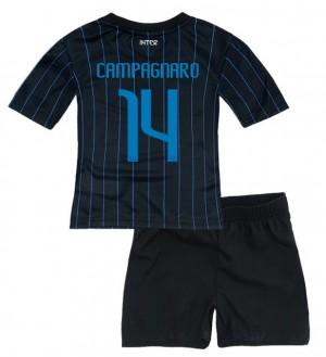 Camiseta nueva del Newcastle United 2013/2014 Cisse Primera