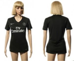 Camiseta Paris st germain 2015/2016 Mujer