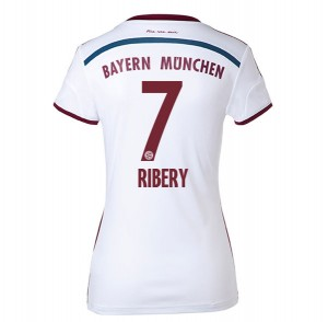 Camiseta Barcelona Montoya Primera 2014/2015