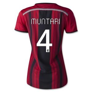 Camiseta nueva del Barcelona 2013/2014 S.Roberto Primera