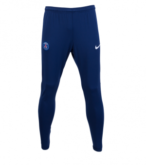 Pantalones de entrenamiento del Paris Saint Germain 2017/2018