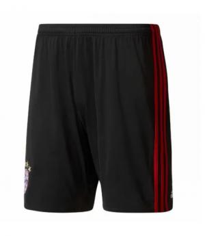Portero Pantalones del Bayern Munich 2017/2018