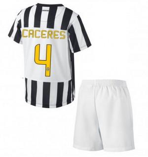 Camiseta del Samaras Celtic Segunda Equipacion 2014/2015