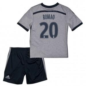 Camiseta nueva del Borussia Dortmund 2013/2014 Schieber Tercera