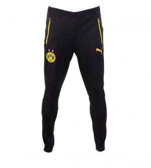 Entrenamiento Pantalones del Borussia Dortmund 2017/2018
