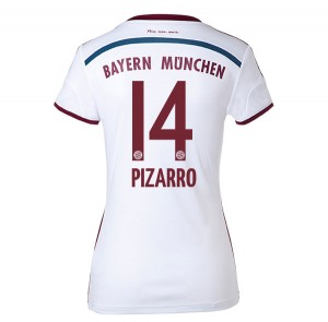 Camiseta nueva del Barcelona 2013/2014 Neymar Jr Primera