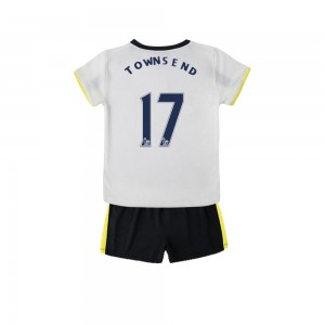 Camiseta nueva del Celtic 2013/2014 Equipacion Mulgrew Primera