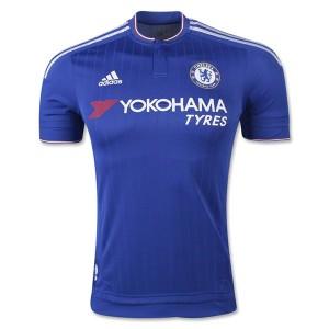 Camiseta nueva Chelsea Equipacion Primera 2015/2016