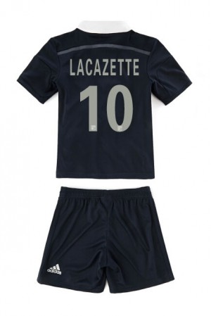 Camiseta nueva Arsenal Rosicky Equipacion Segunda 2013/2014