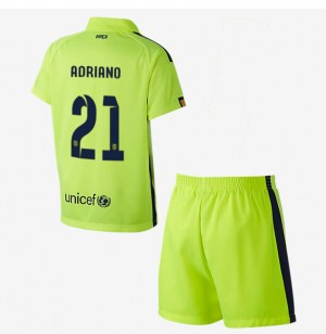 Camiseta nueva Arsenal Ozil Equipacion Segunda 2014/2015