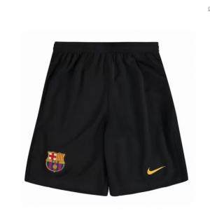 Portero Pantalones nueva del Barcelona 2017/2018