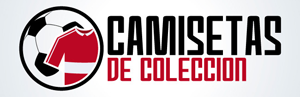 Camisetas Liga Española
